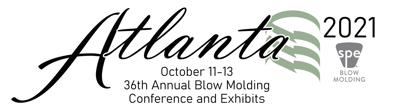 ABC Conference 2021 logo