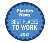 2021 Best Places To Work